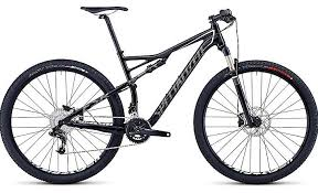 Specialized Epic 29er Sizing Chart 2014 Specialized Epic Comp Bike Reviews Comparisons