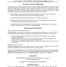 1 Page Resume Example New Examples Of One Page Resumes Page Resume Example One Finance