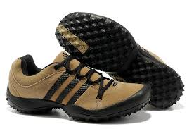 adidas with fur. adidas reverse fur outdoor shoes men brown black with h