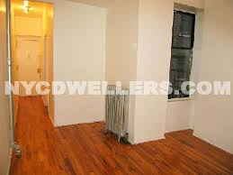 New York Apartments For Rent Under 1000 In City