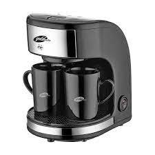 Goldmaster Zinde Gm-7331 Filtre Kahve Makinesi Fiyatı