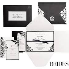 wedding invitations online affordable tags order wedding Printable Wedding Invitation Kits Purple full size of templates printable wedding invitation kits classic brides printable wedding invitation kits with Printable Wedding Invitation Templates Blank