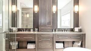 bathroom cabinet remodel. Master Bathroom Vanities Good About Remodel Home Decor Ideas Bath Vanity Best On Double Cabinet