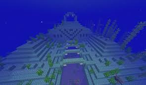 Tutorialsdefeating A Monument Official Minecraft Wiki