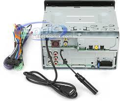kenwood dnx5120 wiring diagram wirdig kenwood dnx512 wiring diagram kenwood wiring diagrams for car