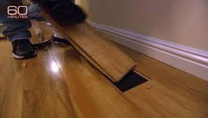 04 jun beautiful laminate flooring attn may contain cancer causing formaldehyde