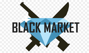 I tried converting the png to an emf after reading a bunch of forum posts. Zombie Cartoon Png Download 1024 614 Free Transparent Black Market Png Download Cleanpng Kisspng