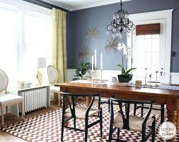 dining room carpets. Dining Room Carpets Large Size Of Living Rug Lovely Round Table
