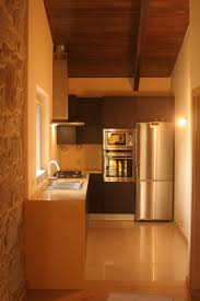 Reuse Kitchen Cabinets Bathroom Cabinets In Garage Reuse Kitchen Cabinets In Garage