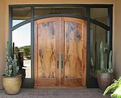 double front doors. Beautiful Modern Double Entry Doors And Exellent Double Front Doors