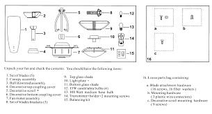 hunter ceiling fan parts list hostingrq com casablanca fan wiring diagram nilza net 3068 x 1660