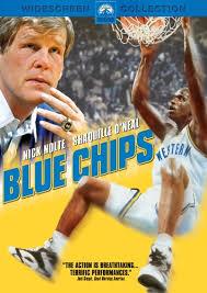 Assitir Blue Chips