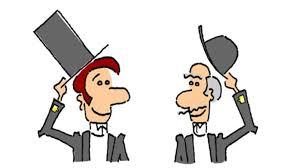 Этика делового общения электронная переписка электронное письмо ЭТИКА ДЕЛОВОГО ОБЩЕНИЯ В ЭЛЕКТРОННОЙ ПЕРЕПИСКЕ