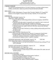 Hybrid Resume Template. Hybrid Resume Template Word Free Sample ...