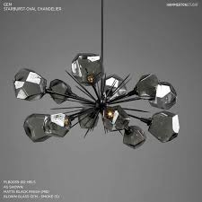 recessed light conversion kit chandelier best of the diy chandelier kit tips