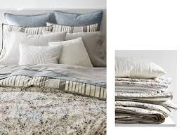 great ralph lauren bedding canada 87 about remodel ivory duvet covers with ralph lauren bedding canada