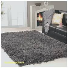 8x10 area rugs under 100 2 area rugs under area rugs 7 x area rugs under 8x10 area rugs under 100 2
