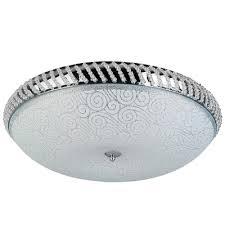 <b>Светильник Toplight TL1462Y-05GC</b> Adrianna - купить светильник ...