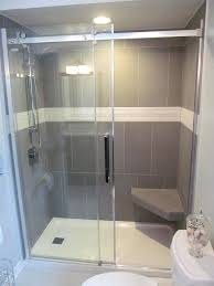 stand up shower tub stand up shower replacement home interior decorating app stand up shower tub