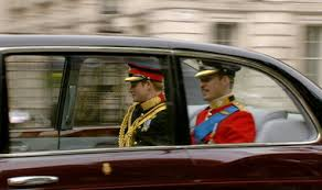Image result for prince harry cars