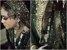 Amazing ideas indian bridal jewellery designs Vis 13 Top Best Indian Wedding Jewellery Trends For 201819 Sadibyah 13 Top Best Indian Wedding Jewellery Trends For 201819 Sadibyah
