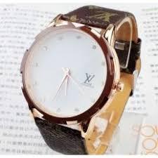 men s watches for ioffer louis vuitton women leather watch men quartz watches lv