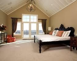 lighting for vaulted ceiling. best lighting ideas for living room vaulted ceilings ceiling