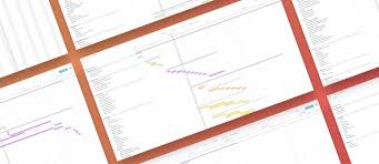 I Hate Gantt Charts 18 Online Gantt Chart Templates For Projects Teamgantt