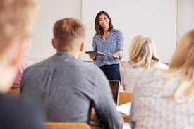 107,615 College Instructor Stock Photos, Pictures & Royalty-Free Images -  iStock