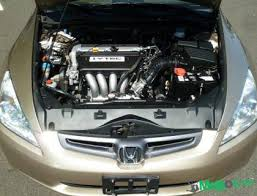 honda accord cylinder auto blog 2005 honda accord ex 2 4l 4 cylinder engine automatic front