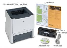 Hp laserjet p2015 printer driver for windows xp 32 bit package supports the following driver modelshp laserjet p2015 series pcl6. Hp Laserjet P2015dn Drivers Software Install For Windows Mac