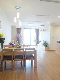 3 bedroom apartments for rent. StartStop 3 Bedroom Apartments For Rent