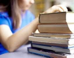 Скидка % на написание реферата для студентов Скидка есть  Скидка 66% на выполнение услуг по написанию реферата для студентов
