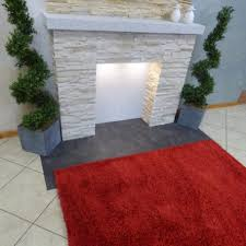 jewel gy rug