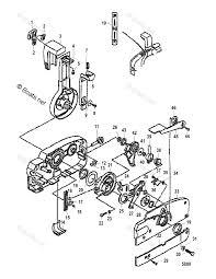 Mercury quicksilver controls parts diagram wiring library mtq2ndi3 24f284d0 mercury quicksilver controls parts diagramhtml