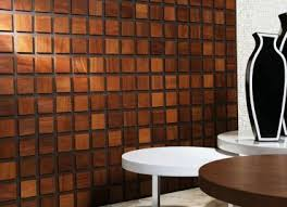 Small Picture Brick Wall Panels India Himachal Gold Wall Golden Wall Pane