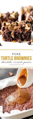 Nutella Topped Brownies 3419 Best Images About Sweet Yummy Things On Pinterest Chocolate