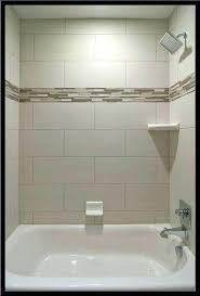 tiling bath tub tile bathtub surrounds