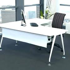 narrow office desk. Small Narrow Desk Desks For Spaces Medium Work Computer  Bedroom Office Reception Furniture Narrow Office Desk K