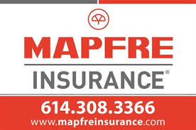 mapfre insurance company mapfre insurance insurance grove city area chamber of commerce