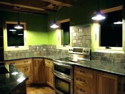 overhead kitchen lighting ideas. Overhead Kitchen Lighting Island Vintage Style Pendant Layout Overhead Kitchen Lighting Ideas
