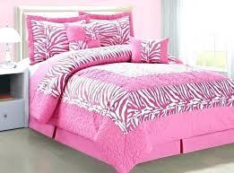 zebra bedding set zebra twin comforter set pink zebra comforter set full best bed sets images zebra bedding set bedroom
