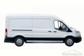 ford van white. 2015 ford transit (v363) cargo van, white - greenlight 86039 1/43 scale diecast model toy car van