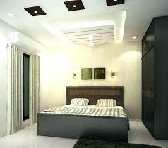 false ceiling for bedroom fall ceiling design for small bedroom simple false ceiling design bedroom with false ceiling