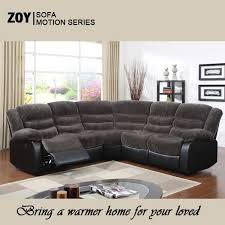 comfortable sofa sets.  Sofa Comfortable Sofa Sets 93935 Sectional Faux Leather Functional Modern To R