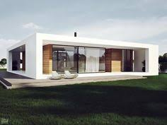 Small Picture Great Modern Single Story House Plans Uploaded by giesendesign at