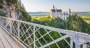 marienbrücke hohenschau