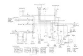 honda zb50 wiring diagram honda wiring diagrams