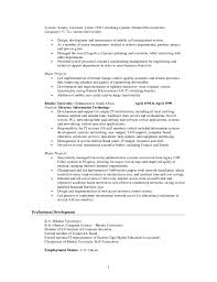 Shell Scripting Resume Sample Best Of The International Freelancer Write For A Living Tell Meaningful