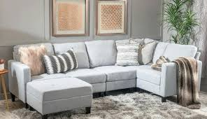 ashley leather sectional sofa marvelous white ideas furniture slipcovers covers large size of sofas sleeper small